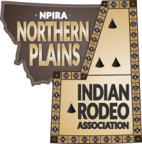 Northern Plains Indian Rodeo Association